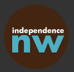 Independence Northwest | Serving Oregonians with Intellectual and Developmental Disabilities Since 2006